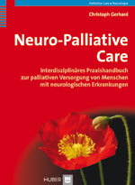 Neuro-Palliative Care