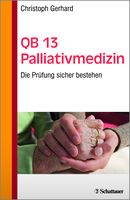 QB 13 Palliativmedizin
